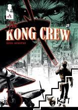 The Kong Crew