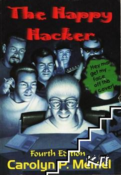 The Happy Hacker