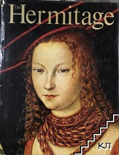 The Hermitage: Western European art