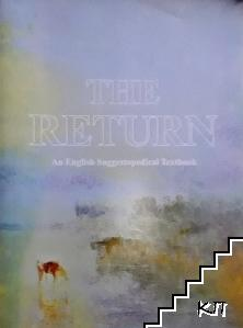 The Return: An English Suggestopedical Textbook