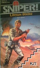 Libyan Strike