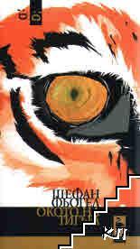 Окото на тигъра