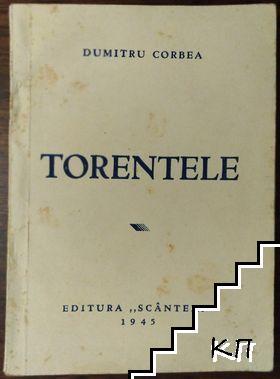 Torentele