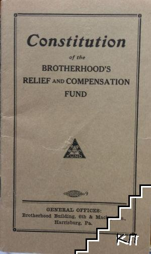 Constitution of the Brotherhood's