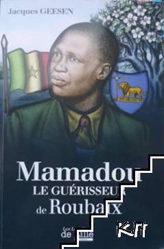 Mamadou. Le Guérisseur De Roubaix