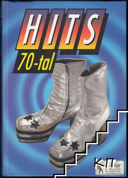 Hits 70-tal