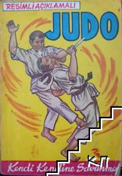 Judo. Yeni bir Savunma