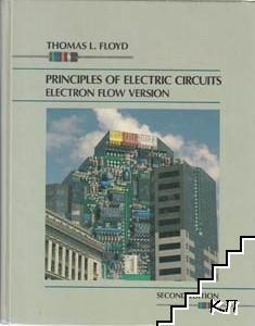 Principles of Electric Circuits. Electron Flow Version