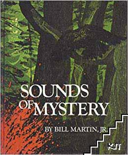 Sounds of Mystery