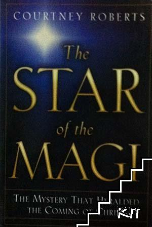 The Star of the Magi