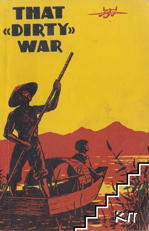 """That """"Dirty"""" War and Other Stories"""