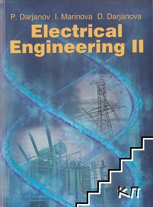 Electrical Engineering. Part 2
