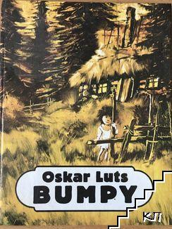 Bumpy