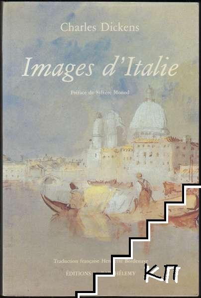 Images d'Italie