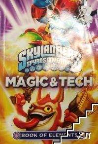 Skylanders. Spyro's adventure