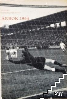 Årbok 1964