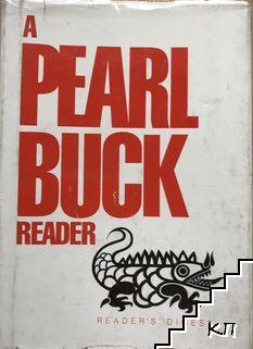 A Reader. Vol. 1