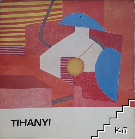 Tihanyi