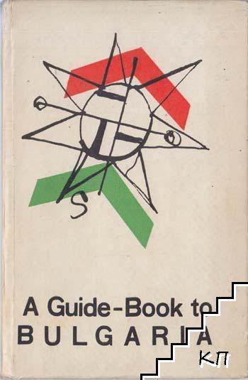A Guide-Book to Bulgaria