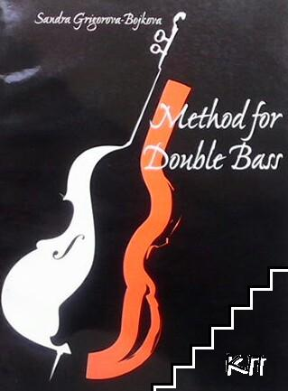 Method for double bass