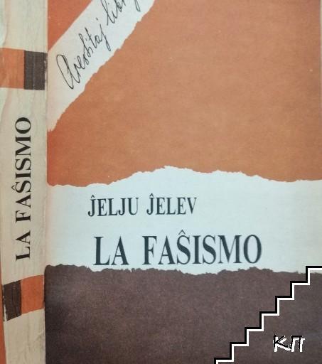 La Fasismo