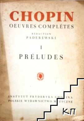 Oeuvres Complétes. Vol. 1-9