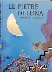 Le Pietra Di Luna
