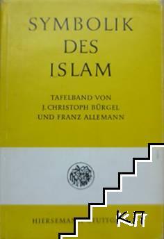 Symbolik des Islam