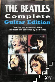 The Beatles. Complete