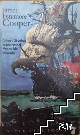 Short Stories Excerpted from his Novels
