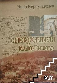 Освобождението на Малко Търново