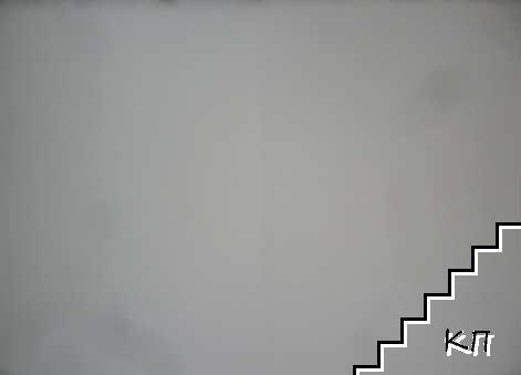Голям букет в глинена кана с дръжка
