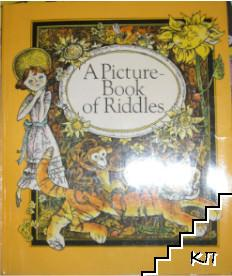 A Picture-Book of Riddles