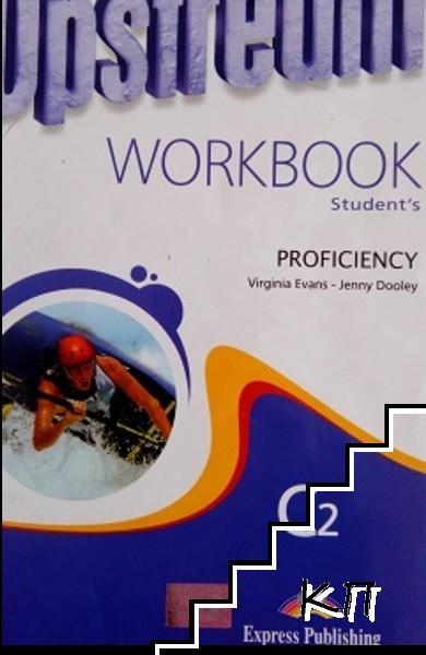 Upstream Workbook
