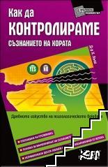 Как да контролираме съзнанието на хората