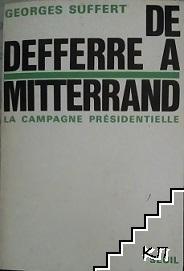 De defferre a Mitterrand