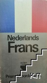 Nederlands-Frans
