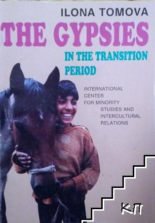 The Gypsies in the Transition Period