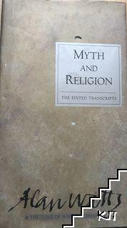 Myth and religion