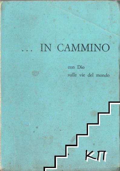 ...In Cammino