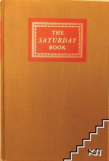 The Saturday. Book 15