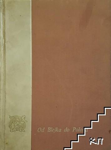 Istorija umetnosti kroz pisma velikih stvaralaca od Blejka do Poloka