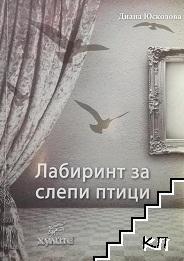 Лабиринт за слепи птици