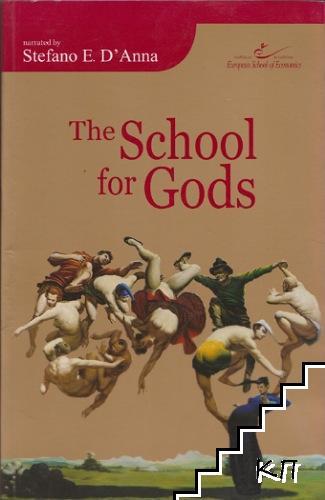 The School for Gods