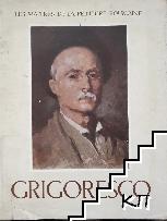 Grigoresco