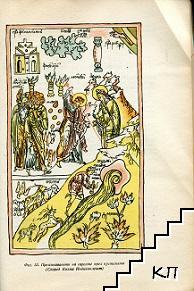 Естествознанието в средновековна България