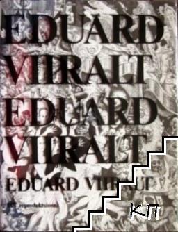 Eduard Viiralt 185 reproduktsiooni