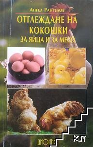 Отглеждане на кокошки за яйца и за месо