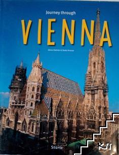 Journey Through Vienna