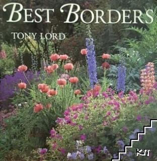 Best Borders